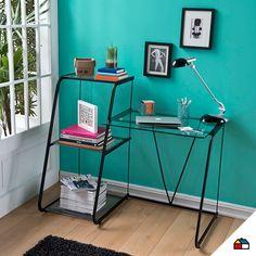 sodimac homecenter sillas escritorio espacio hogar inspiracin decoracion