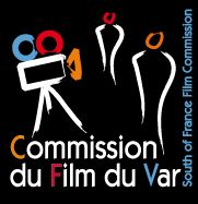 The South of France Film Commission - Var's goal is to facilitate the work of producers and their crew teams and to promote Le Var area to the of the film industry professionals at a national and international level. The services are free.