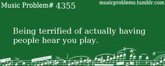 All music and folders hate me. Music Jokes, Music Humor, Choir Humor, Choir Memes, Choir Songs, Funny Music, Band Nerd, I Love Music, Music Is Life