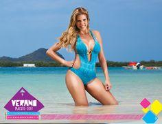 b6666a5d8184a Si te gustan los trikinis en  VeranoMacuto los conseguirás.