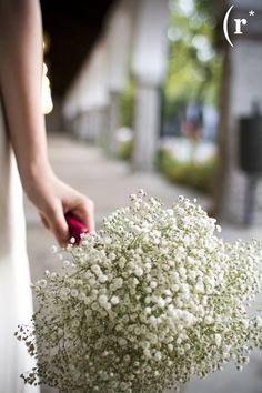 www.risingphoto.com // fotografia de casamentos lisboa