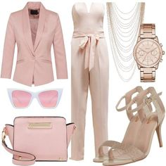 Sensation Style  #fashion #mode #look #outfit #style #stylaholic #sexy #dress #trend