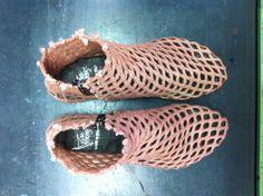 Verdura Shoes