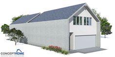 house design contemporary-home-ch108 4