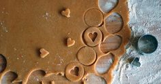 Sweet Desserts, Sweet Recipes, Sweets, Cooking, Detox, Cakes, Kitchen, Gummi Candy, Cake Makers