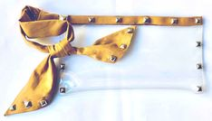 pvc clutch with studs Clear Tote Bags, Studs, Belt, Bracelets, Accessories, Products, Belts, Stud Earring, Bracelet