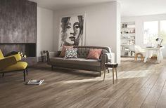 Woodplace: Piastrelle in ceramica - Ragno_5877