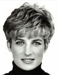 Princess Diana ..... love it