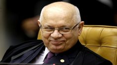 A revista Época informa que Teori Zavascki homologou a delação de Diogo Ferreira, ex-chefe de gabinete de Delcídio do Amaral. Ele confirmou as tentativas de [...]
