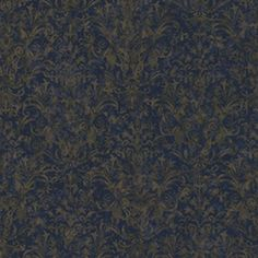 BC1581794 | Design by Color/Metallic | TotalWallcovering.Com