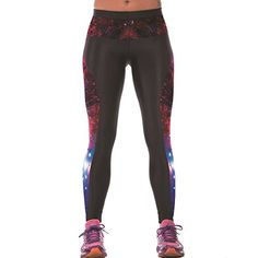 Sasairy Women's Ladies Sports Leggings Full Length Pants Stretchy Tights Pants No See Through Fitness Workout Yoga Running Hipster Outdoor Wear Gym UK Size XS-L 6 8 10 12 Color-008 Sasairy http://www.amazon.co.uk/dp/B019SMZPGO/ref=cm_sw_r_pi_dp_K2BJwb0VSGSSY