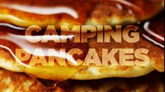 ##These Easy-To-Make Pancakes Are Essential For Your Next Camping Trip DIY These Easy-To-Make Pancakes Are Essential For Your Next Camping Trip DIY Pinned to DIY: http://ift.tt/2s4H0Em #amazing #perfect #inspiration #make #makeup #beautiful #instablog #happy #yummy #instagood #style #fashion #tutorial #blogger #love #nice #hairstyle #instagram #diy #tutorials #wow #cupcake #nail #crazy #videotutorial #colorful #inspo #cool #ideathis #women #moda #hairstyles #dresses #womensfashion #hairs…