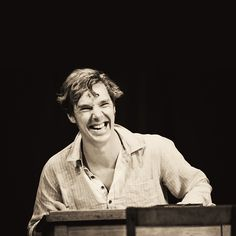 Extremely adorable laughingbatch