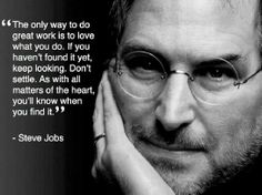 i-love-you-of-steve-jobs-simple-and-wise-words-by-on-finding-a-job-128038.jpg