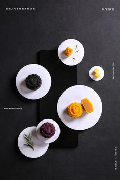 迪士尼月饼系列 I 永远的米老鼠是月饼界中的新顽童 - 原创作品 - 站酷(ZCOOL) Cake Photography, Food Photography Styling, Food Styling, Chinese Moon Cake, Cake Festival, Cake Packaging, Creative Typography, Guache, Creative Food