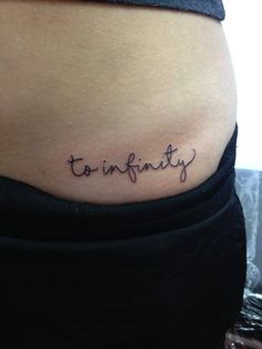 tatuaje por Pontxo  info 55 54 08 58 infiernotattoo2@h...  #tatuaje #tatuajes #tattoo #tattoos #tattoed #tattoostuff #tattoostencil #tattoolife #tattoostudio #tattooformen #tattooforgirls #tattooedmen #tattooedgirl #ink #inked #inkedmen #inkedgirl #inkedlife #indaddict #mexico #mexicocity #df #infierno #infiernotatuajes #cooltattoos #tattooideas #tatted #tattedskin #chilango #chilangolandia #cu