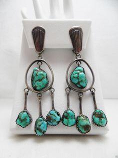 turquoise on Pinterest | 90 Pins