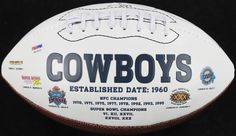 d90f67005c4 Football Memorabilia, Nfl Football, Dna, Cowboys, Nfl, Gout. Press Pass  Collectibles - RAIDERS MARCUS ALLEN 4X INSCRIBED SIGNED AUTHENTIC ...