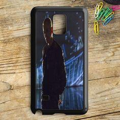 Slim Shady Eminem Samsung Galaxy Note 5 Case | armeyla.com