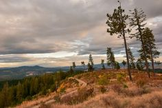 What It's Like… Living in North Idaho – The Smiling Place