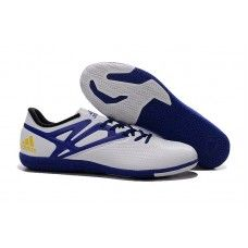 Nike Magista Obra II TF Soccers Shoes ACC Waterproof Black