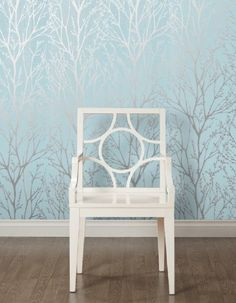 I Love Wallpaper™ Shimmer Wallpaper Teal / Silver - Wallpaper from I love wallpaper UK Silver Shimmer Wallpaper, Teal Gray Wallpaper, Pastel Wallpaper, Bedroom Wallpaper Accent Wall, Teal Wallpaper Living Room, Accent Walls, Wallpaper Uk, Amazing Wallpaper, Closet Wallpaper