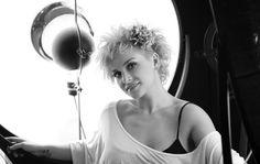 https://www.facebook.com/Elews.Official.FanClub.Eleonora.Zouganeli/posts/718293278216666 Το φως της Ελλάδας, ζημιά! #eleonorazouganeli #eleonorazouganelh #zouganeli #zouganelh #zoyganeli #zoyganelh #elews #elewsofficial #elewsofficialfanclub #fanclub