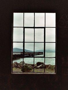 As coisas das portas a fechar e janelas a abrir não se deve aplicar a mim.