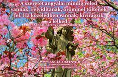 Angyali üzenet: A szeretet angyalai mindig veled vannak Minion, Art, Art Background, Kunst, Minions, Performing Arts, Art Education Resources, Artworks