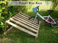 Image result for uses for pallets
