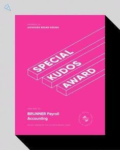 CSS Design Award winning  :-) Corporate Design, Branding Design, Design Awards, Cover, Advertising Agency, Wels, Brand Design, Identity Branding