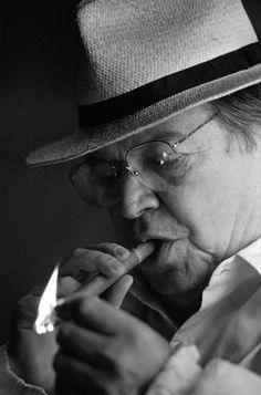 Tom Jobim, compositor, por Juan Esteves