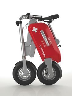 71 Best Emmo E Bikes And E Scooters Images E Scooter