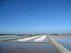 Du-lich-Bui-Long-Hai Long Hai, Beach, Water, Outdoor, Long Hair, Gripe Water, Outdoors, The Beach, Beaches