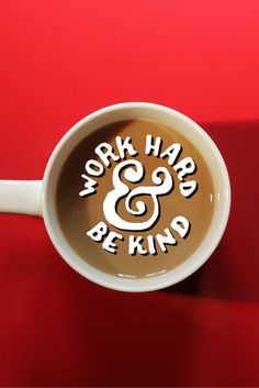 Just a nice reminder of how to #hustle for this Wednesday (scheduled via http://www.tailwindapp.com?utm_source=pinterest&utm_medium=twpin&utm_content=post56588810&utm_campaign=scheduler_attribution)