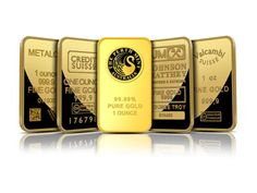 Buy gold, silver, platinum, palladium bullion bars and coins including Sovereigns, Krugerrands, PAMP, Credit Suisse, from one ounce to one kilogram and store them in our vaults or take delivery. https://suissegold.com/