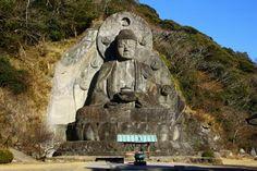 今年初の2連休、年末年始仕事がすごい忙しかったので温泉に行きたくて、ちょうどグルーポンで見つけたホテルのあった、あまり行ったことのない房総半島に行くことに。<br /><br />紀州鉄道 房総白浜ホテル<br />http://www.kitetsu-hotel.jp/boso/