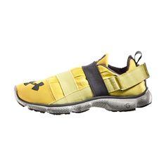 c6873400ef Under Armour Men s UA Micro G Strut Running Shoes