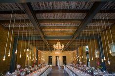 401 Rozendal Gallery Elegant Bride, Bride Hairstyles, Chandelier, Ceiling Lights, Lighting, Gallery, Home Decor, Hairstyles For Brides, Bridal Hairstyles