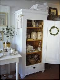 Resultado de imagen para muebles de cocina antiguos | House in 2018 ...