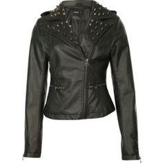 I want it! *-*