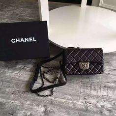 chanel Bag, ID : 41627(FORSALE:a@yybags.com), chanel clip wallet, chanel handbags buy, chanel wallet shop, chanel handbag sale, designer channel, chanel buy briefcase, chanel online store, chanel large purses, shop chanel purse, chanel cute purses, chanel on sale, chanel monogram tote, chanel online store bags, chanel backpack bags #chanelBag #chanel #chanel #luxury #briefcases