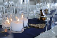 Mykonos, Events, Table Decorations, Party, Home Decor, Decoration Home, Room Decor, Parties, Home Interior Design