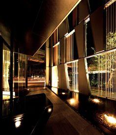 Gallery - Vertical Living Gallery / Shma + Sansiri PCL + SdA - 8
