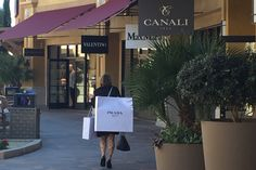 4ae4daad24 Desert Hills Premium Outlets Nabs First Agent Provocateur Outlet