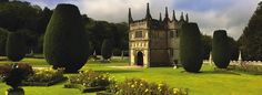 Brightwater Holidays - Cornwall - Arts and Gardens in Cornwall