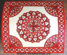 View album on Yandex. Zentangle, Tatoos, Folk Art, Carpet, Tapestry, Symbols, Album, Rugs, Drawings