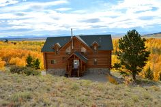 11 best retreat venue images on pinterest michigan for Cabin rentals near denver colorado