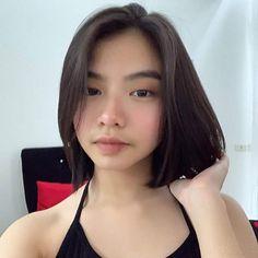 Filipina Girls, Filipina Beauty, Spiderman Art, Celebrity Crush, Trinidad, Asian Beauty, Crushes, Nye, Celebrities