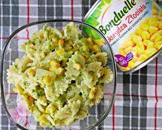 Guacamole, Potato Salad, Potatoes, Mexican, Ethnic Recipes, Food, Potato, Essen, Meals